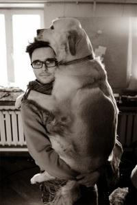 perros enormes 8