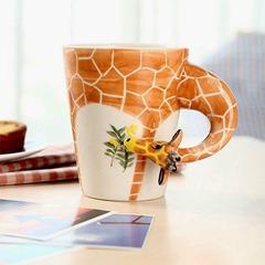 diseños creativos de tazas 8
