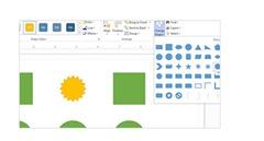 Microsoft Visio 2013 [Full] |   :o5k4r m4dr1d