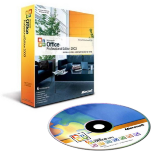 TEU.Microsoft.Office.2003.SP3.ES.Professional[1]