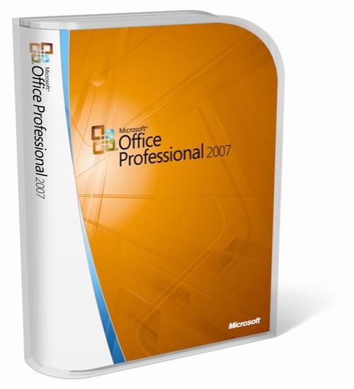 microsoft office enterprise 2007 product key generator