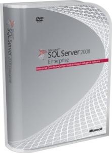 Microsoft.SQL.Server.2008