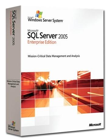 sql-server-ent-2005