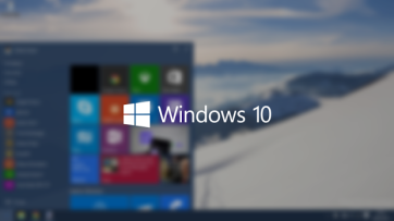 windows-10-hero